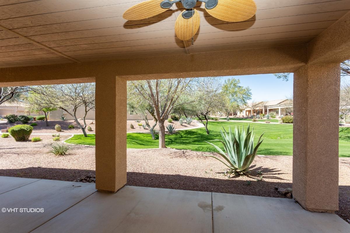 669 N Cedar Bend Ave, Green Valley, Arizona