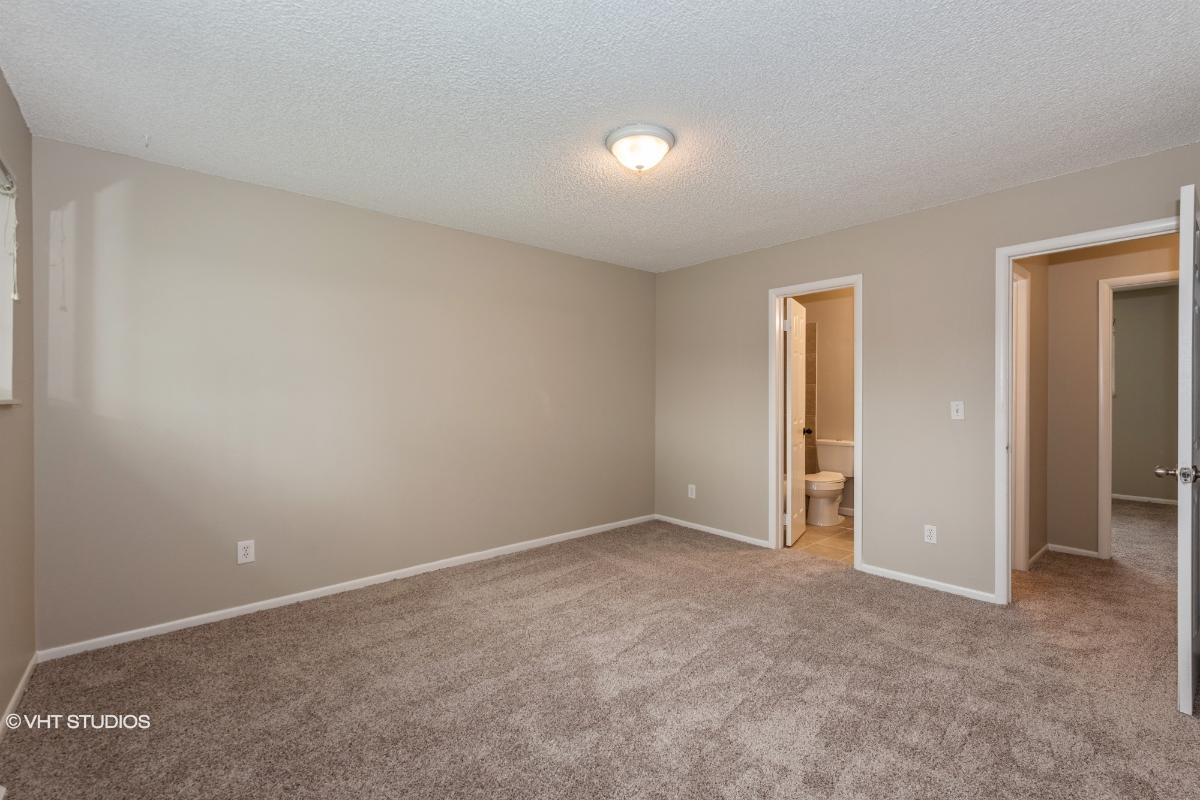 7043 S Webster St, Littleton, Colorado