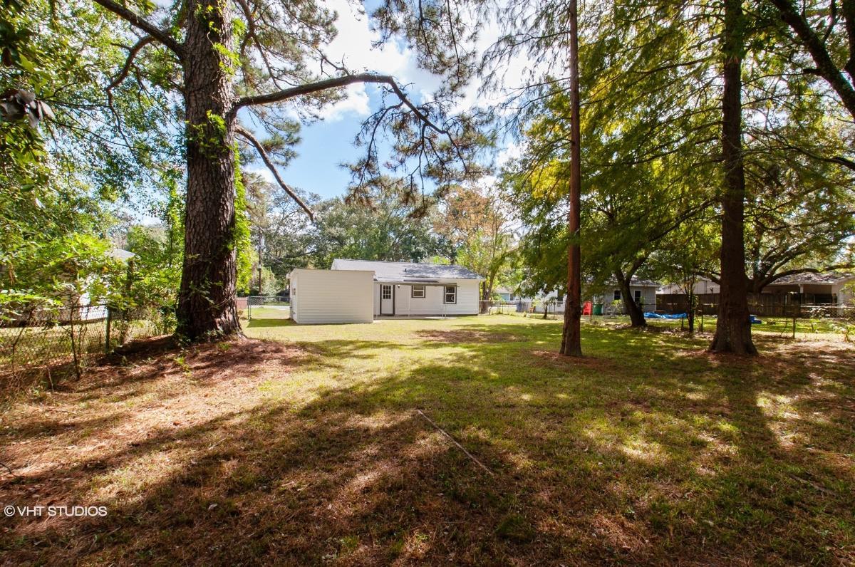 3221 Carey St, Slidell, Louisiana