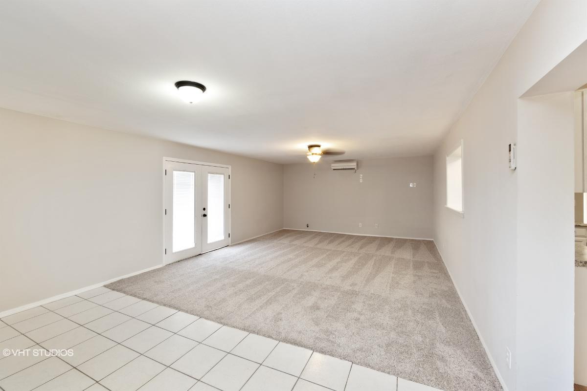 426 N Olive, Mesa, Arizona