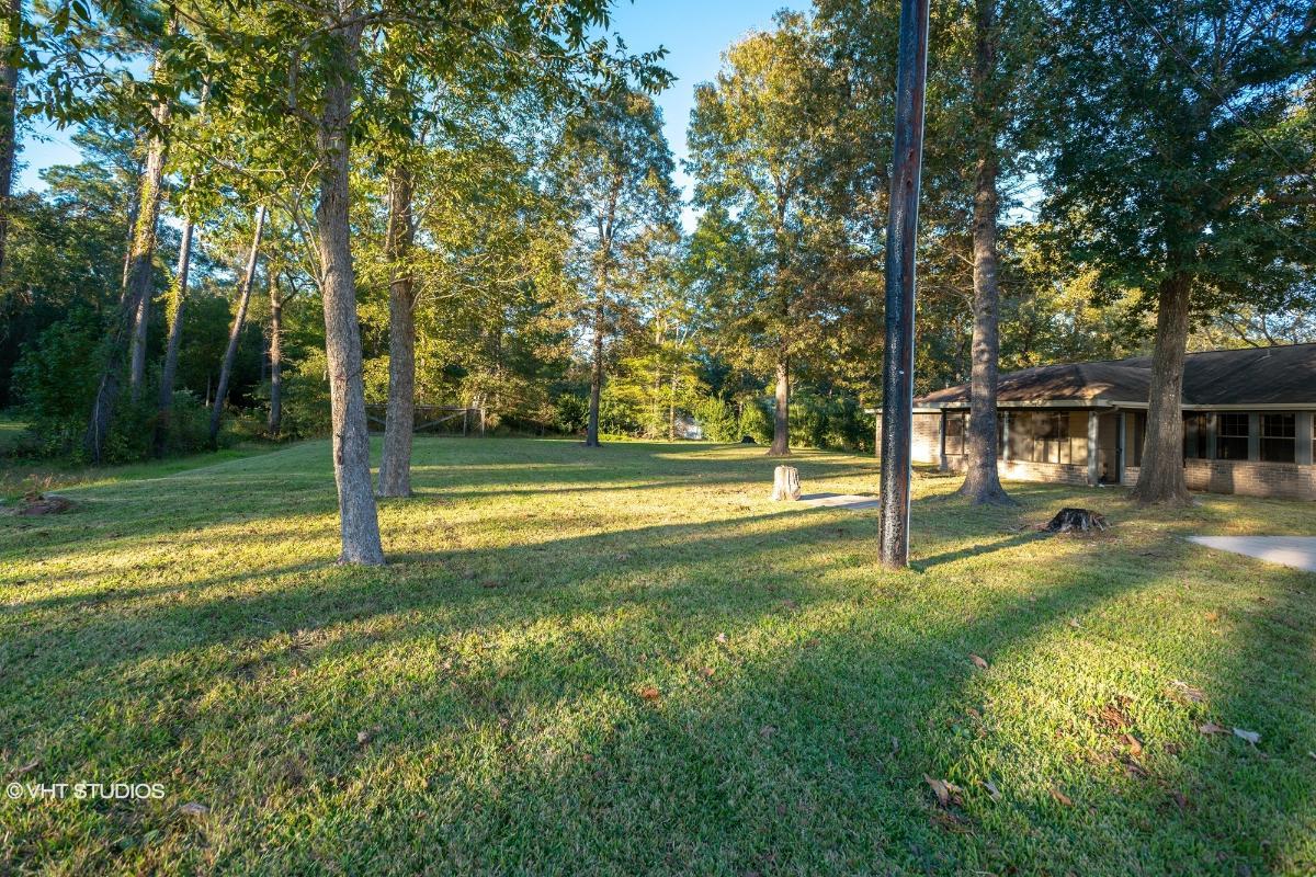 479 County Road 427 Loop, Dayton, Texas