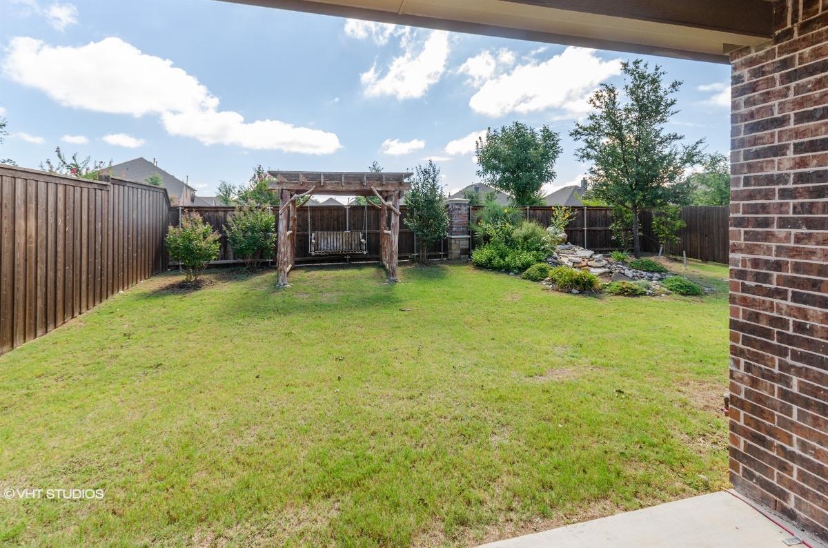 505 Rustic Oak Lane, Mckinney, Texas