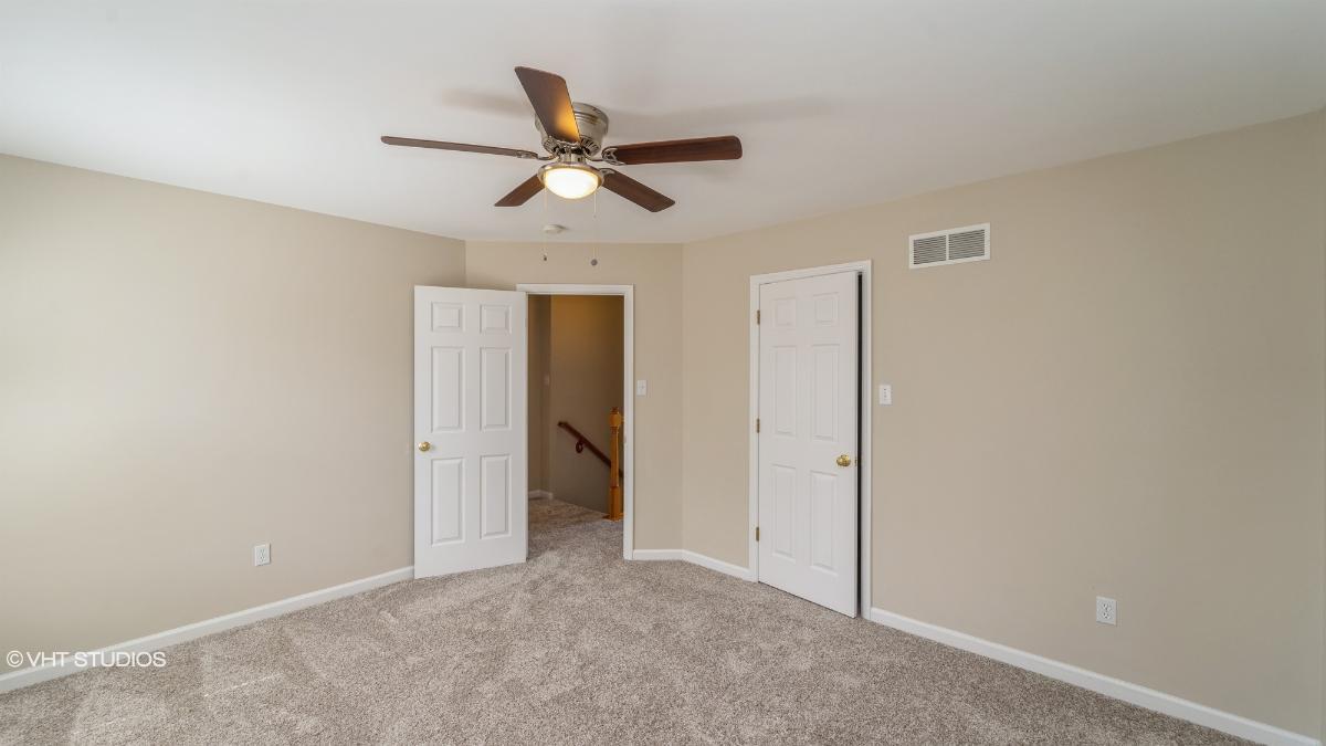 6014 Timber Hollow Ln, High Ridge, Missouri