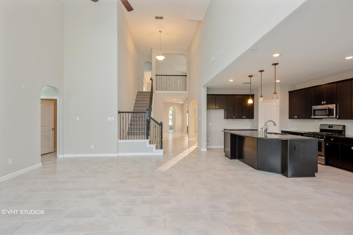 6735 Miller Shadow Ln, Sugar Land, Texas