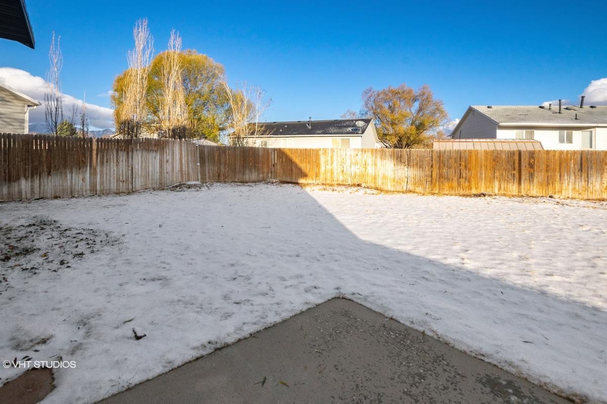 5460 W Clernates Dr, Salt Lake City, Utah