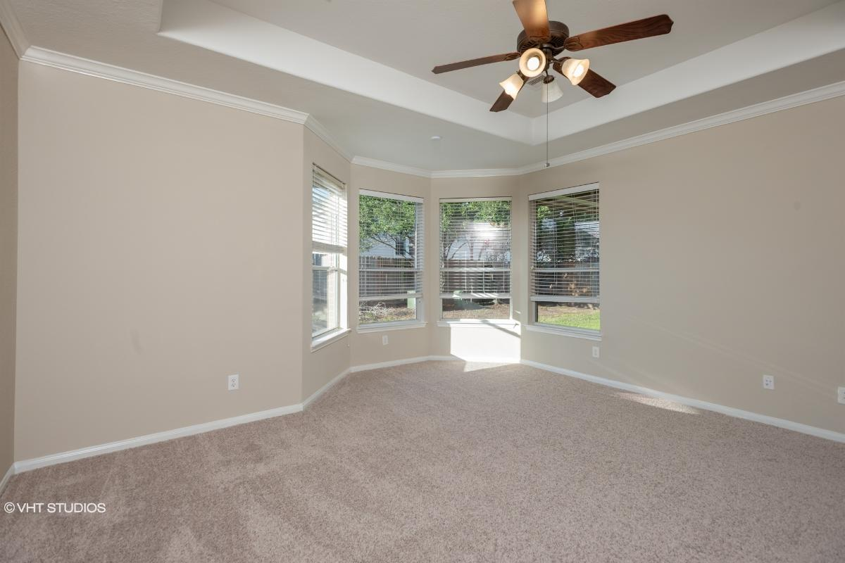 7010 Kendall Lake Ct, Richmond, Texas
