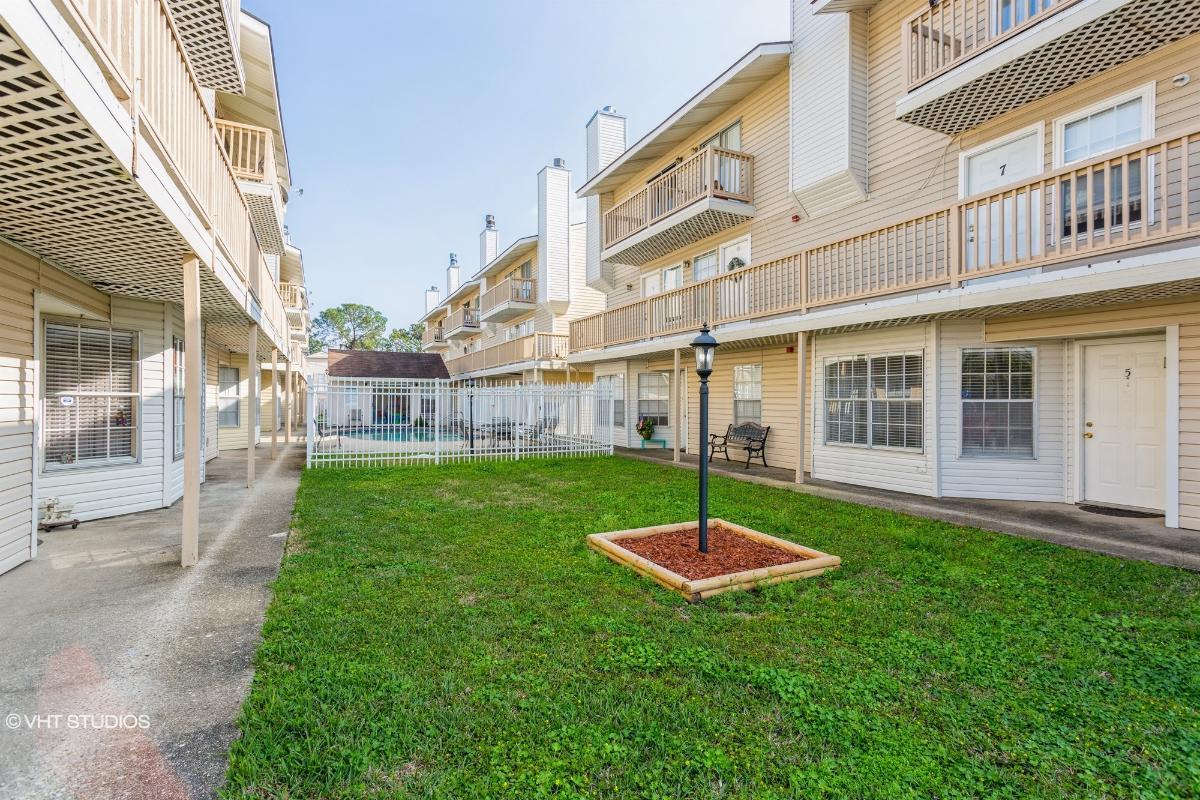 901 Joe Yenni Blvd Unit A10, Kenner, Louisiana