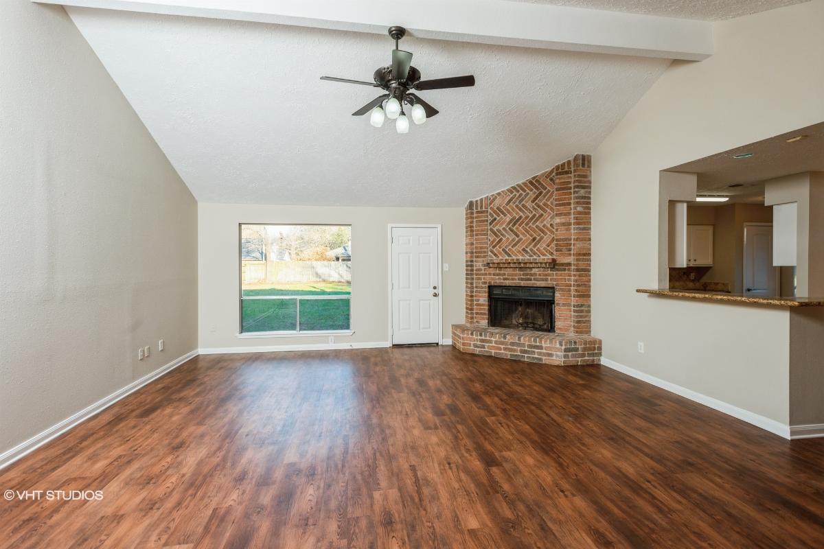 21718 Castlemont Ln, Spring, Texas