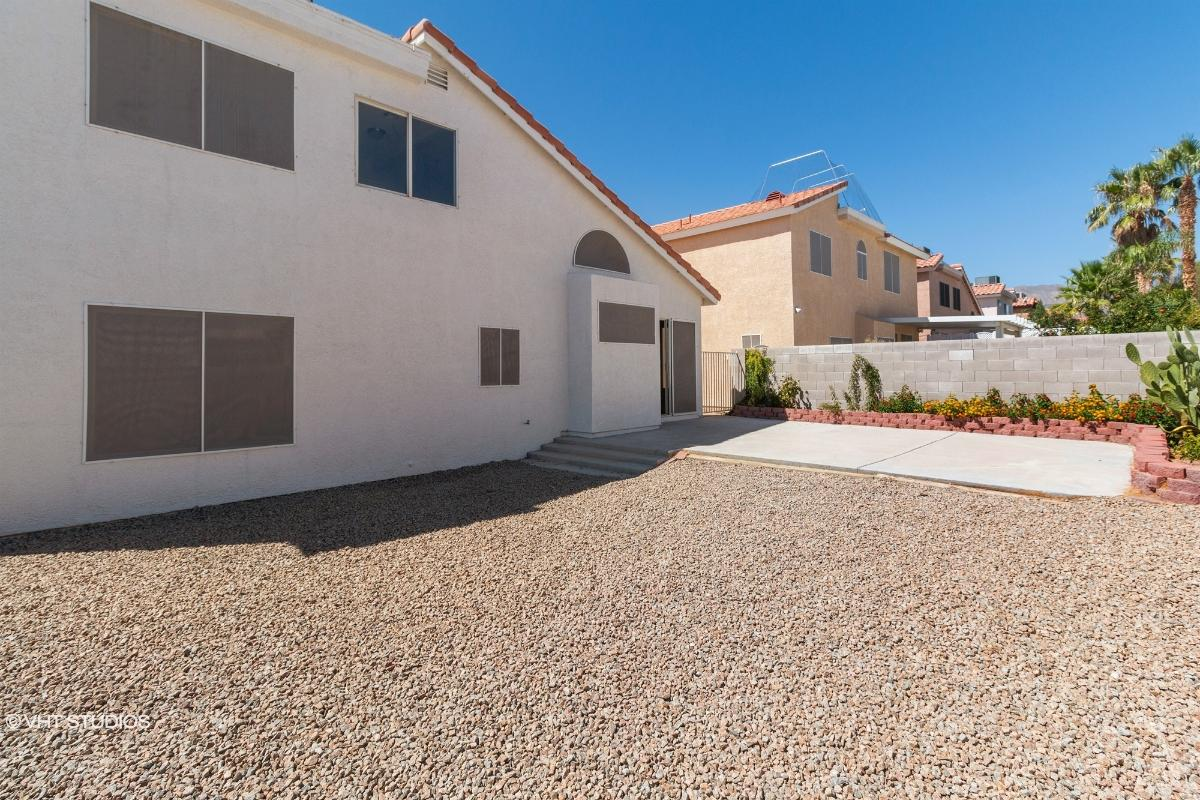 8716 Autumn Wreath Ave, Las Vegas, Nevada
