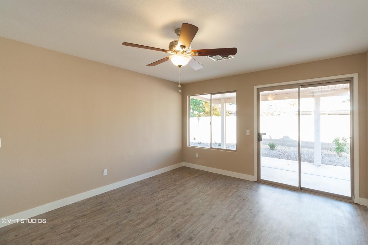 4962 Perrone Ave, Las Vegas, Nevada