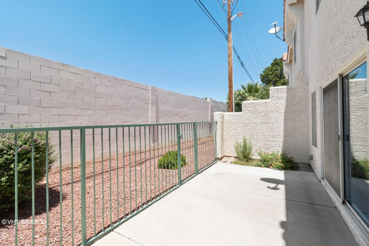 5231 Sunny Beach Ln, Las Vegas, Nevada