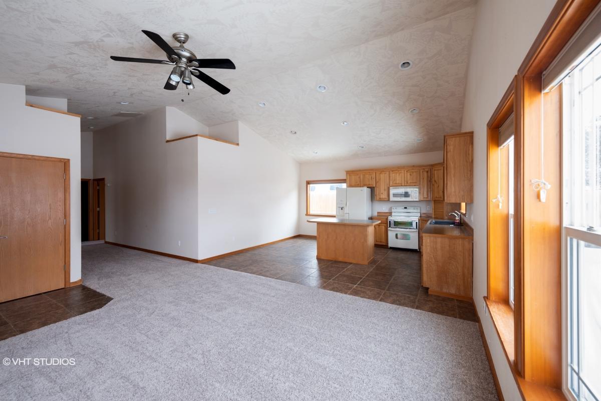 324 W Van Buren St, Athena, Oregon