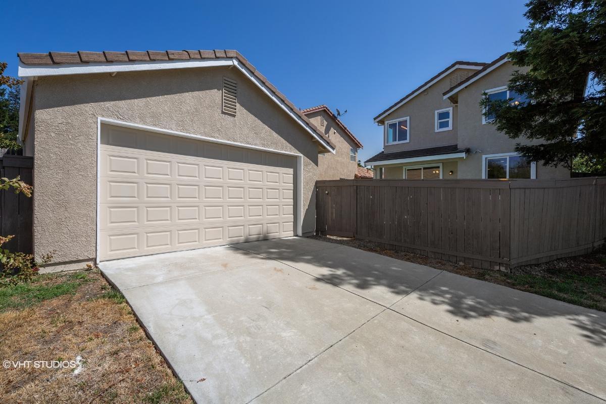 9964 Nestling Cir, Elk Grove, California