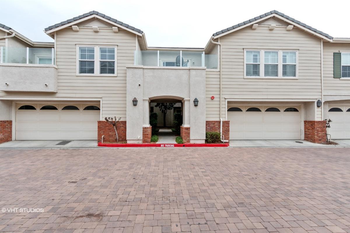7331 Shelby Pl Apt 64, Rancho Cucamonga, California
