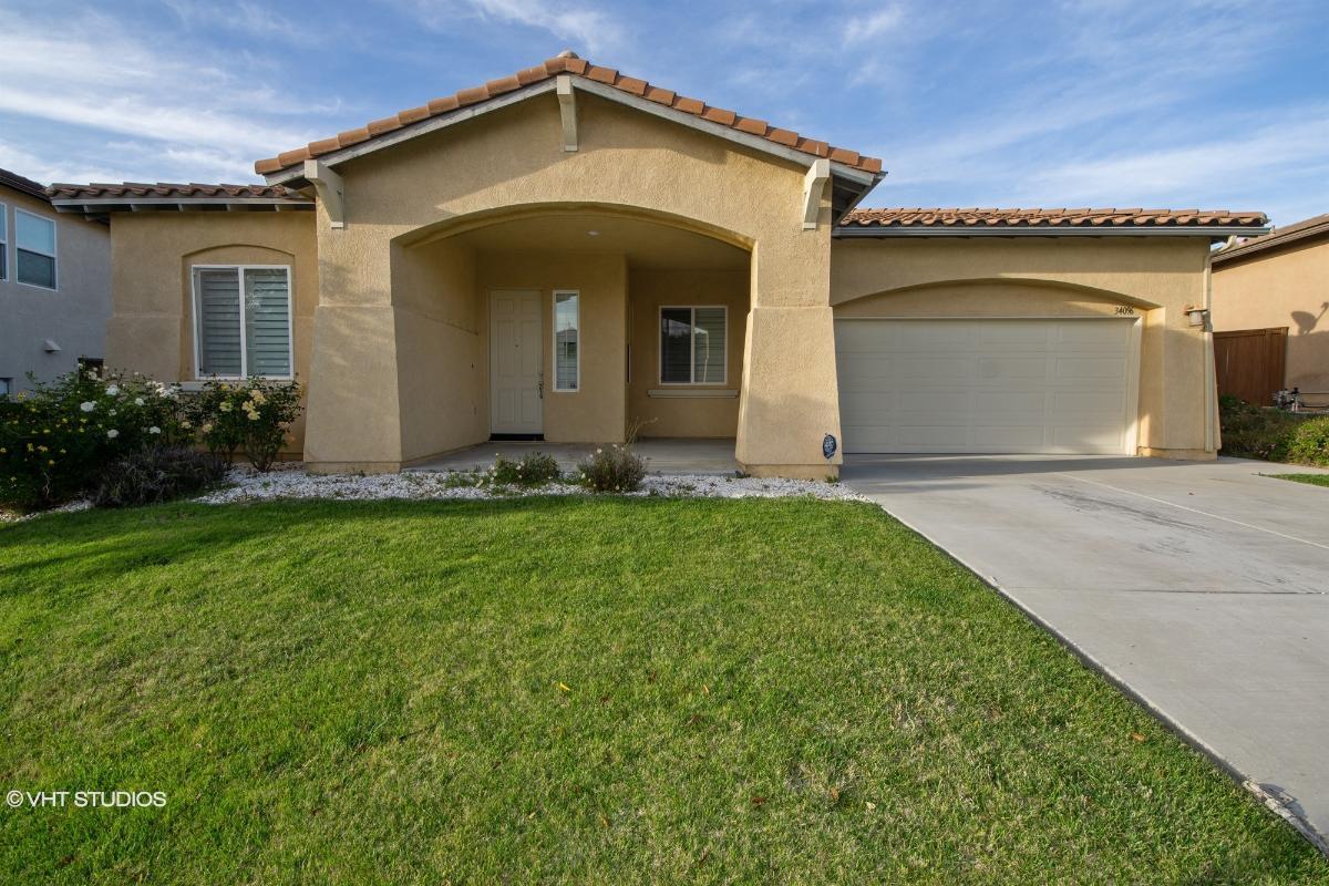 34096 Galleron St, Temecula, California