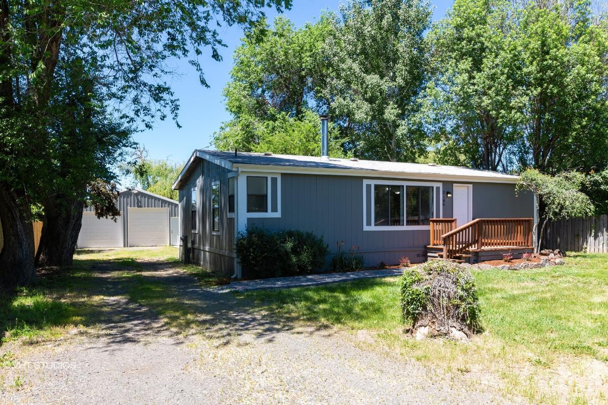 2184 Ogden St, Klamath Falls, Oregon