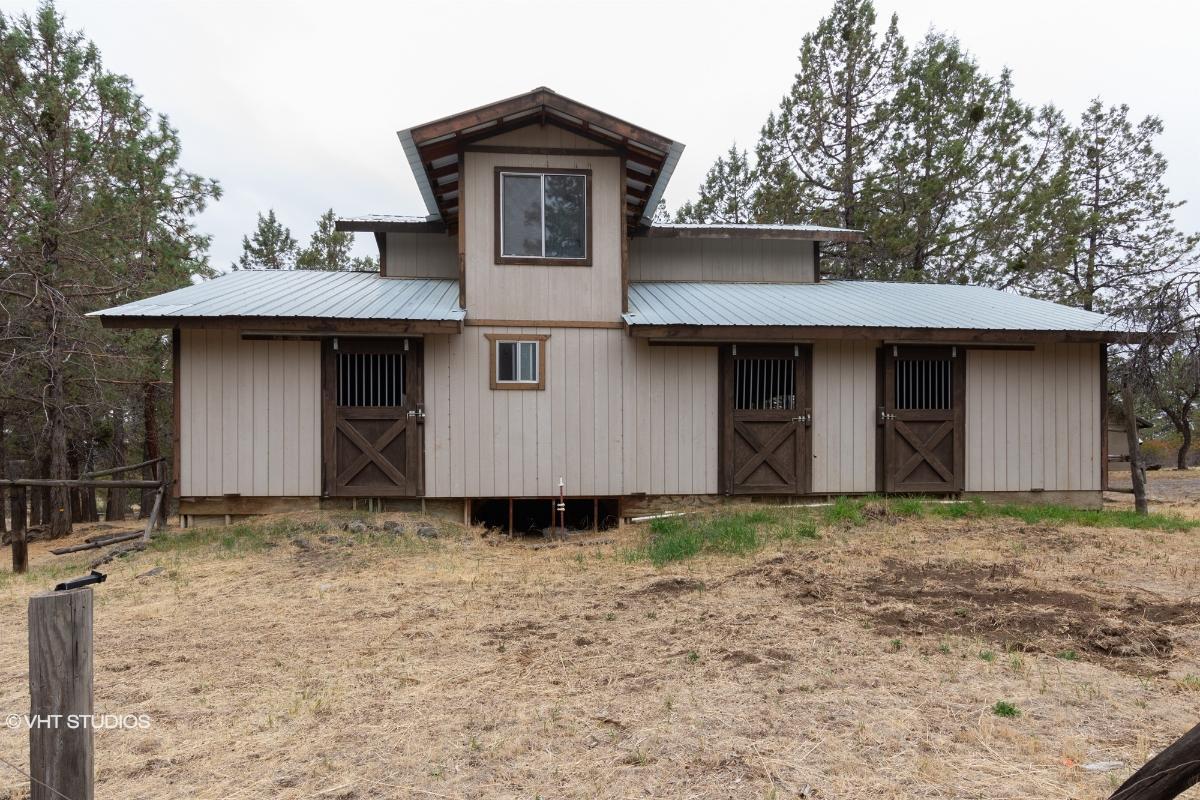 7015 Widgeon Ln, Bonanza, Oregon