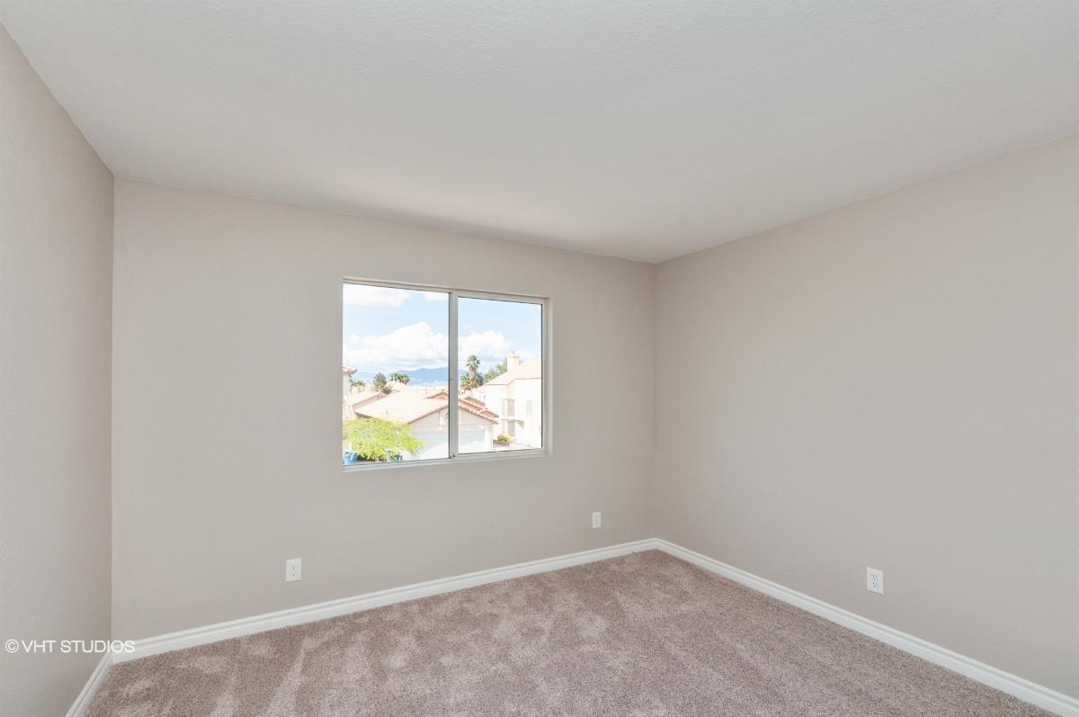 8349 Granite Peak Ct, Las Vegas, Nevada