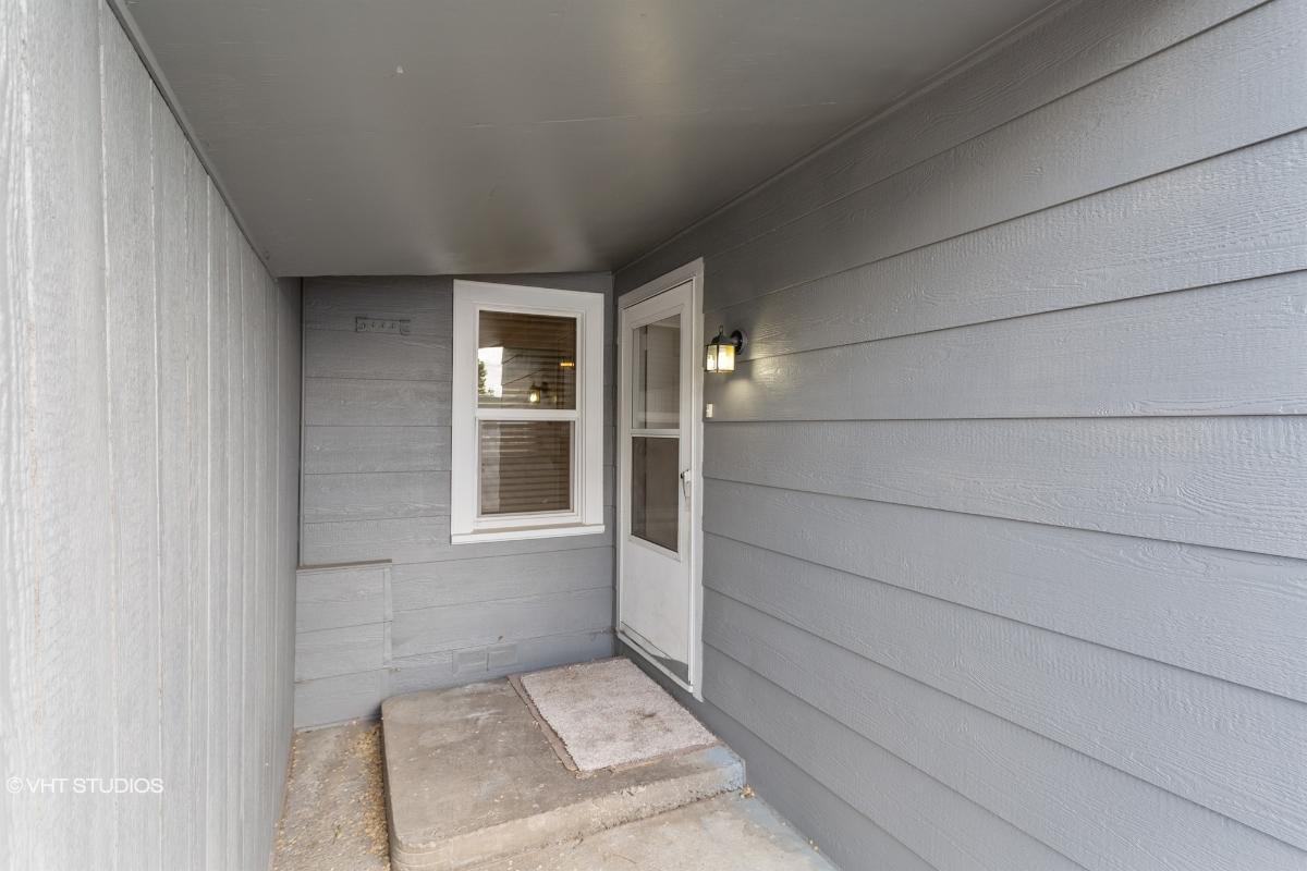 5984 Delaware Ave, Klamath Falls, Oregon
