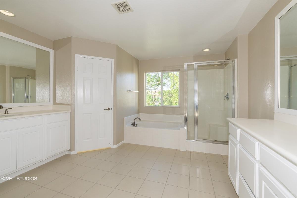 31413 Kailua Drive, Winchester, California
