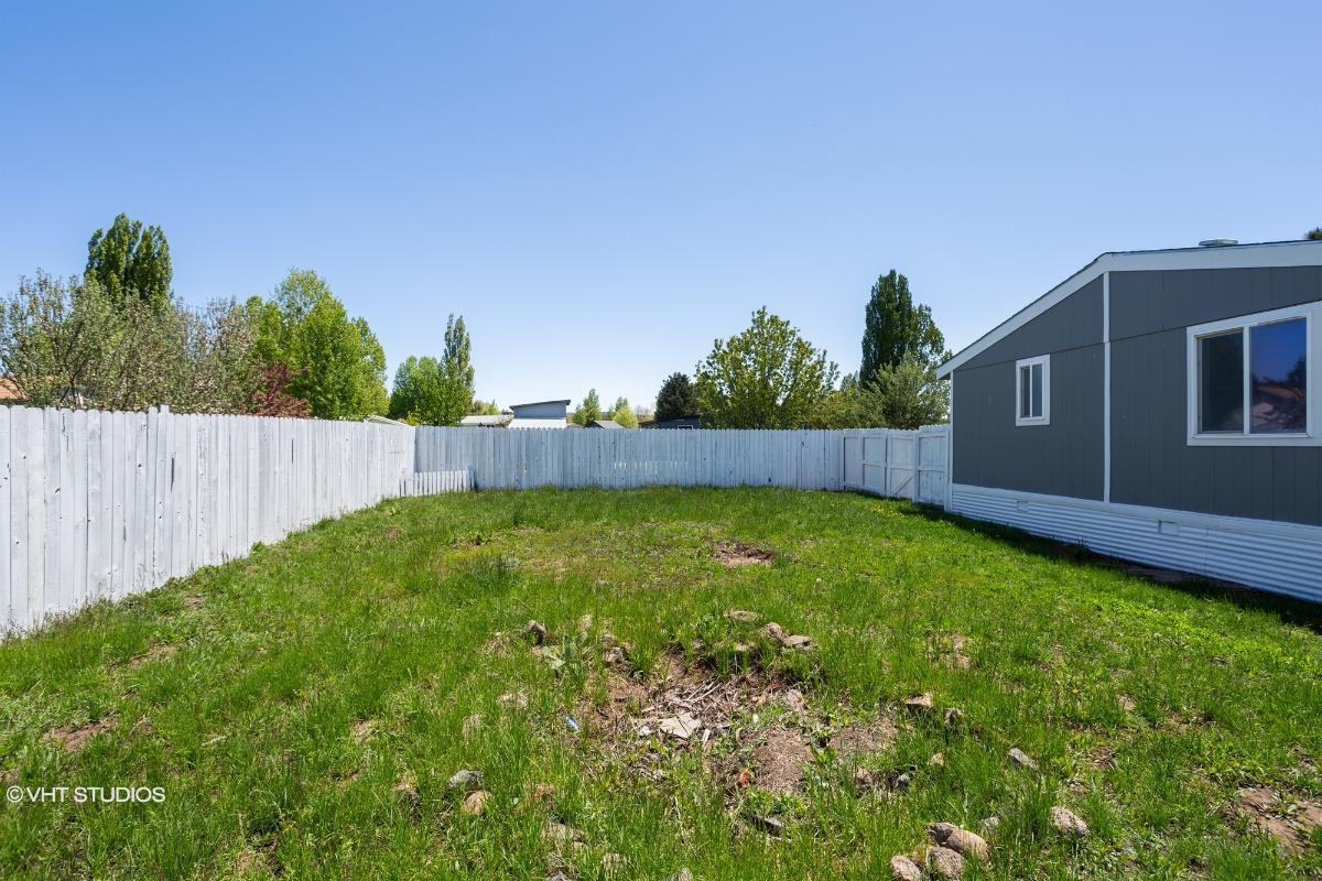 14213 Meadowbrook Ct, Klamath Falls, Oregon