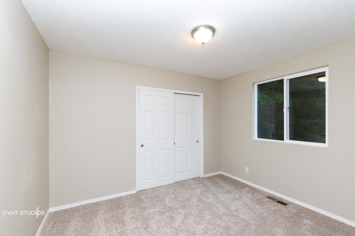 181 Glendale Town Rd, Glendale, Oregon