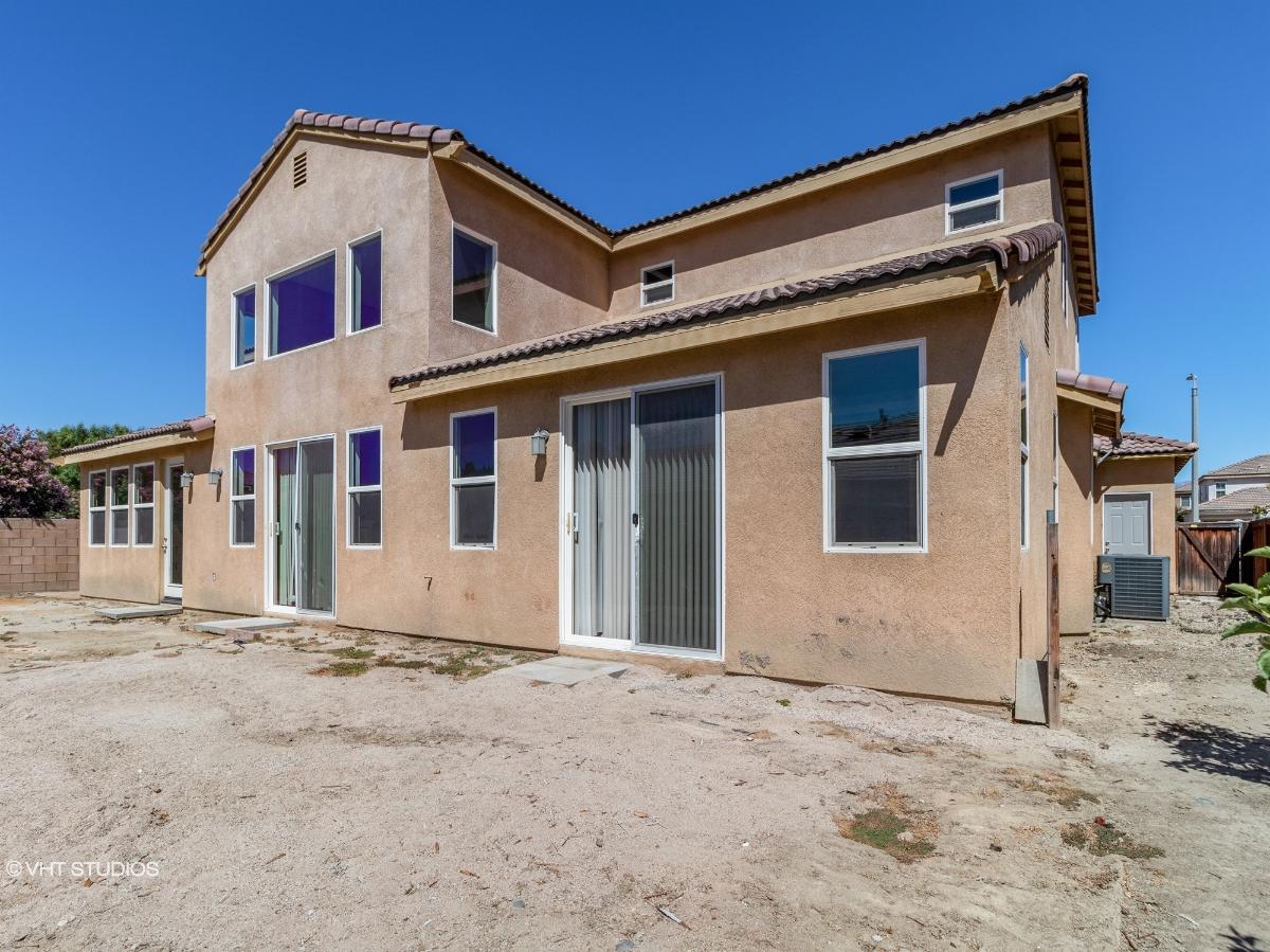 428 Oriole Rd, San Jacinto, California
