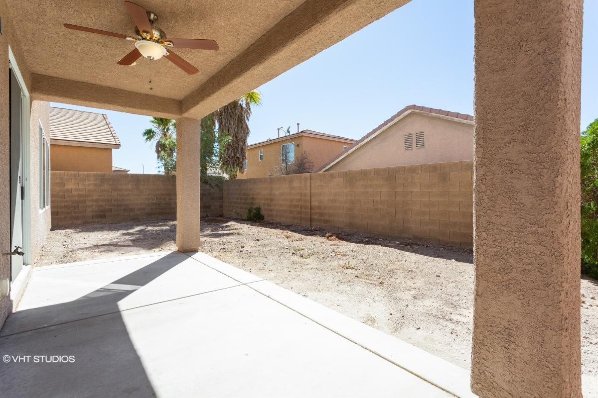 994 Pecos River Ave, Henderson, Nevada