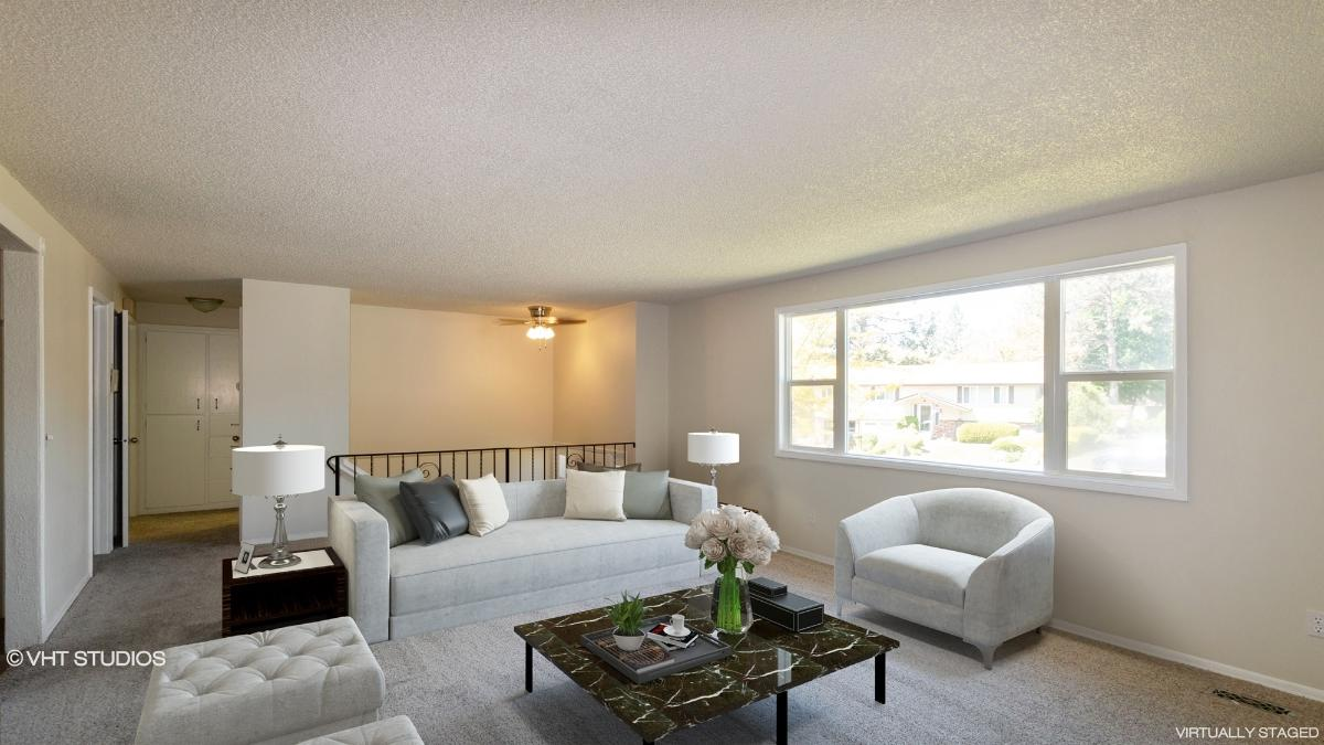 11610 N Monroe Ct, Spokane, Washington