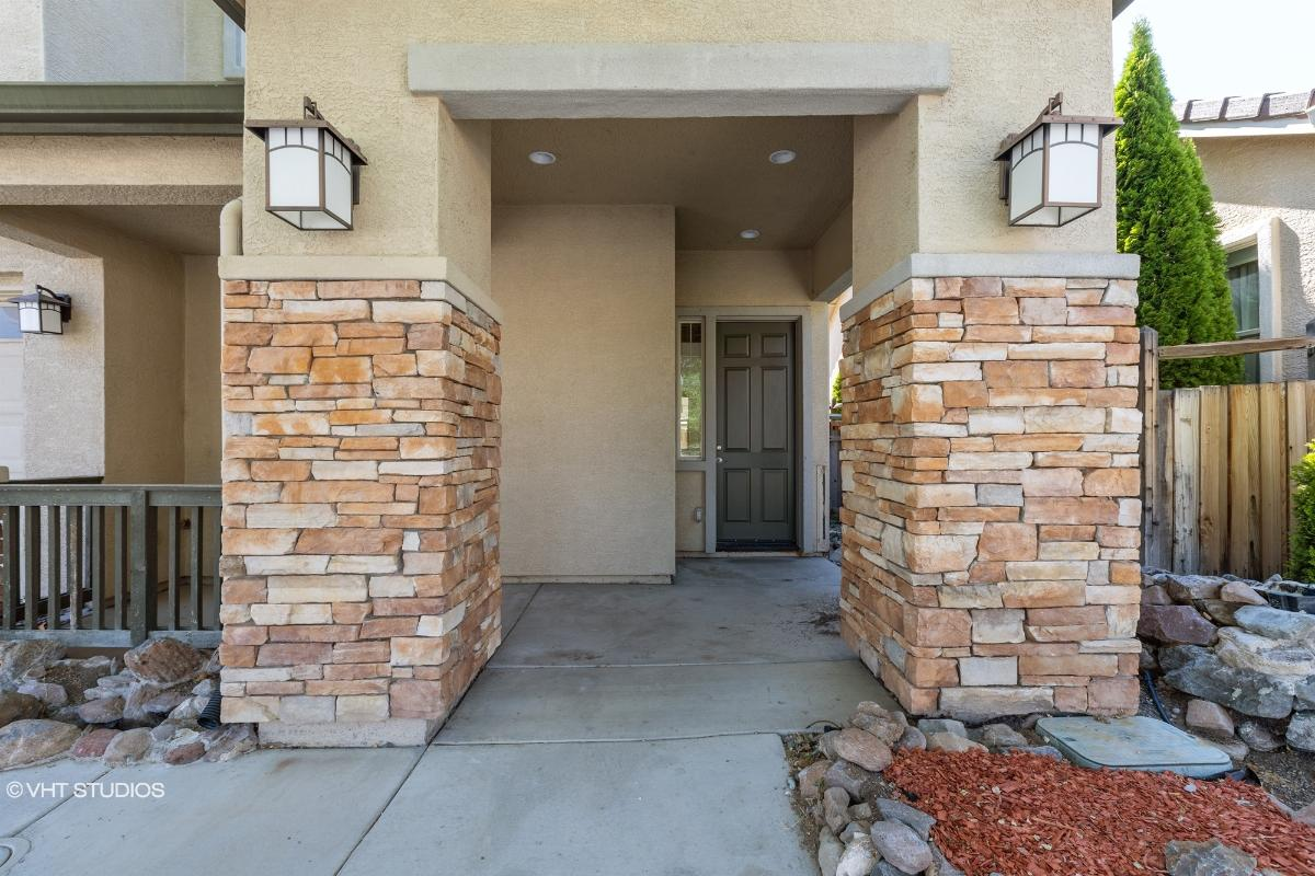 7239 Fox Wood Lane, Sparks, Nevada