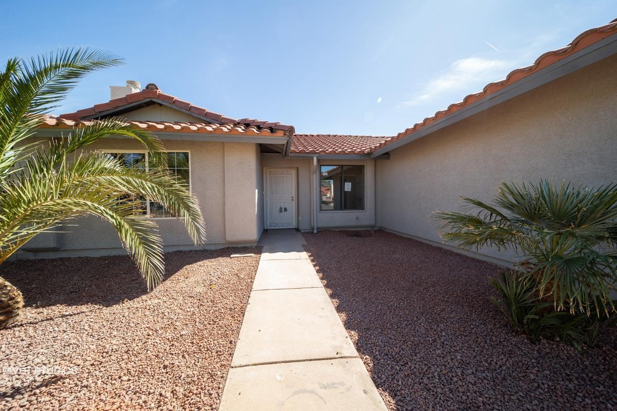408 Monmouth Ct, Henderson, Nevada