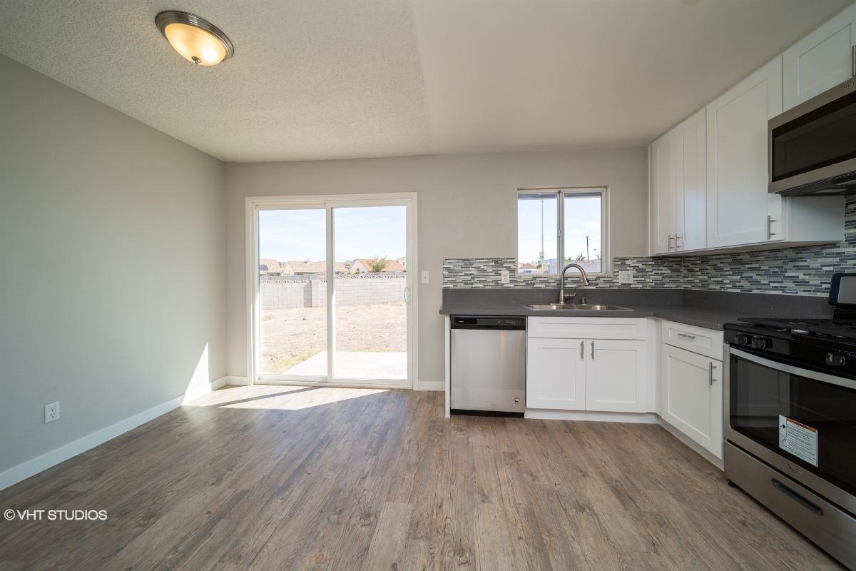 408 Monmouth Ct, Henderson, Nevada