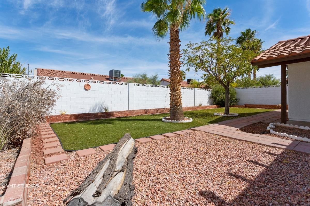 350 Clover Glen Court, Henderson, Nevada