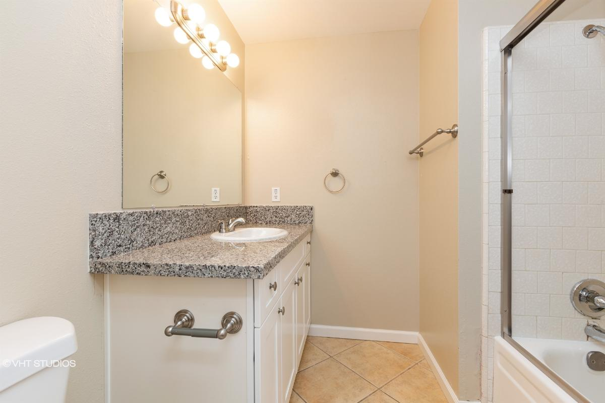 9230 Bainbridge Pl, Stockton, California