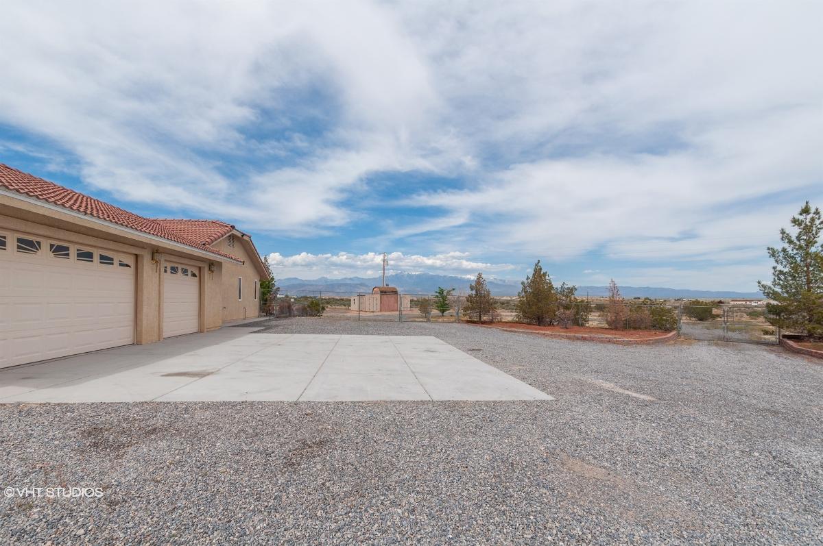 9251 Church St, Pahrump, Nevada