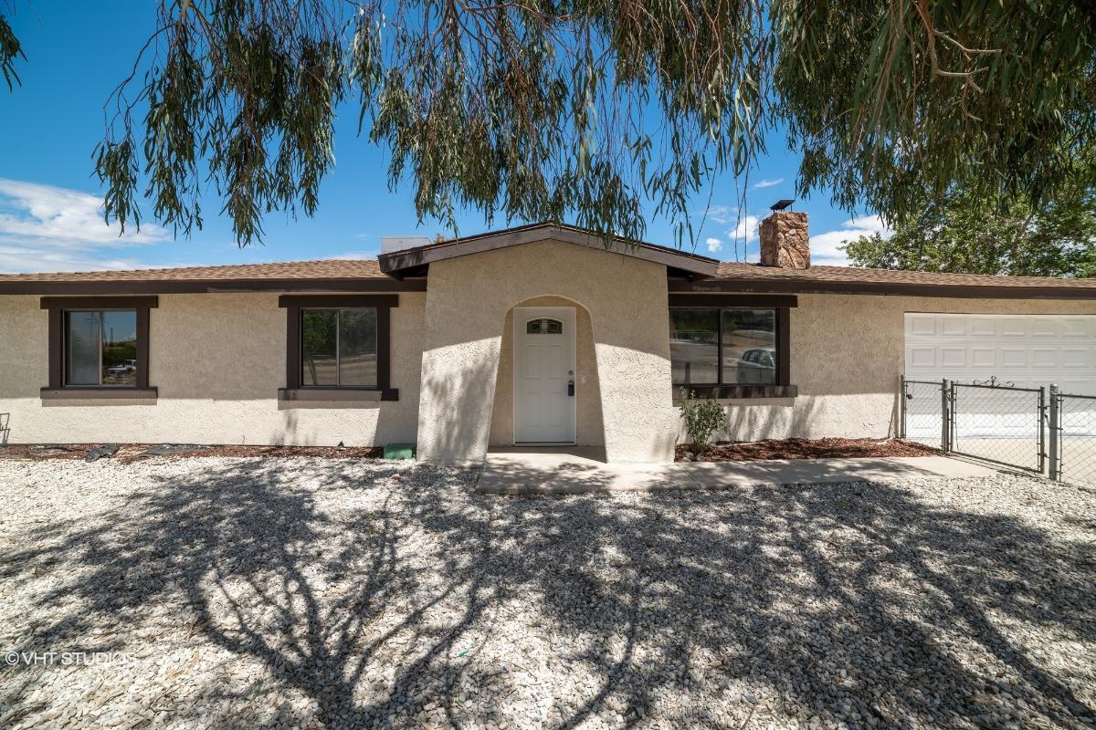 16443 Majela Avenue, Victorville, California