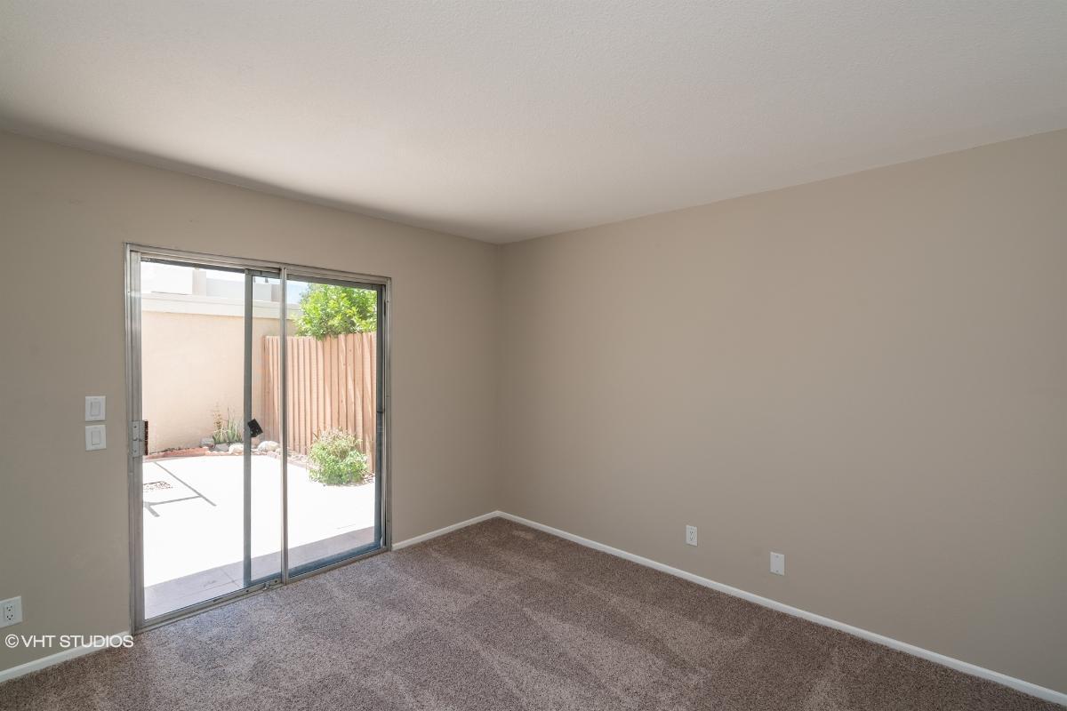 1268 E Ramon Rd 11 Palm Springs Ca 92264 Homepath Com