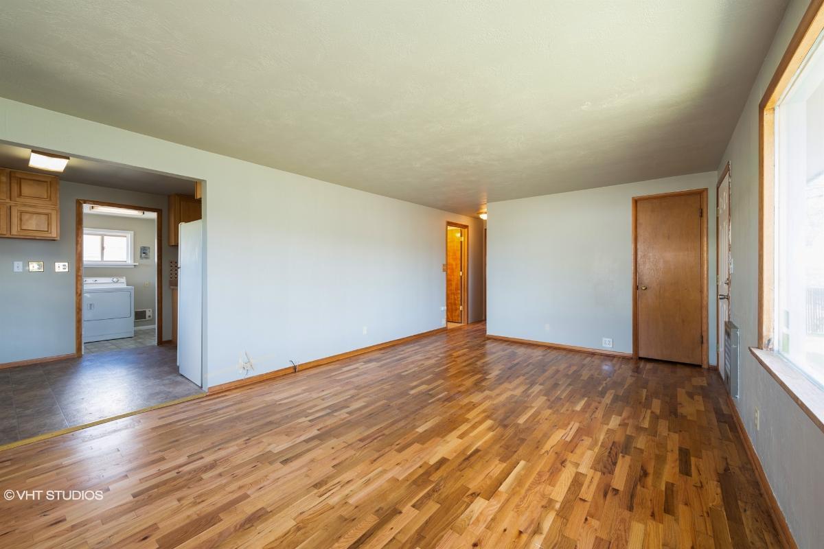 1086 Se Lee St, Ephrata, Washington