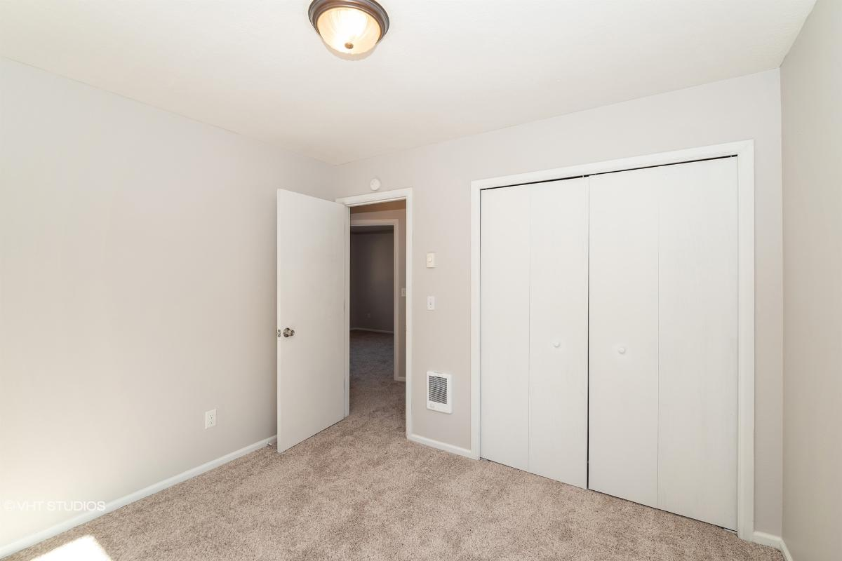 3003 Sw Quartz Ave, Redmond, Oregon