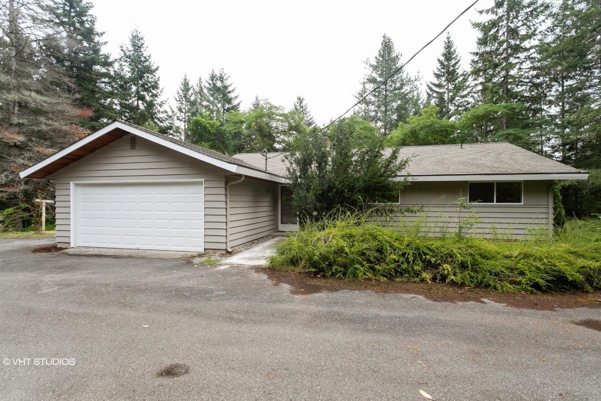 4816 Lupine Ln Nw, Silverdale, Washington