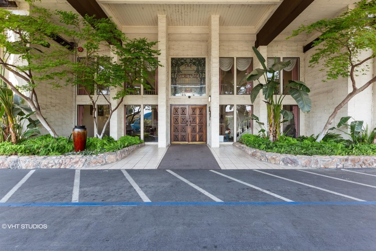 4919 N Millbrook Ave 127, Fresno, California