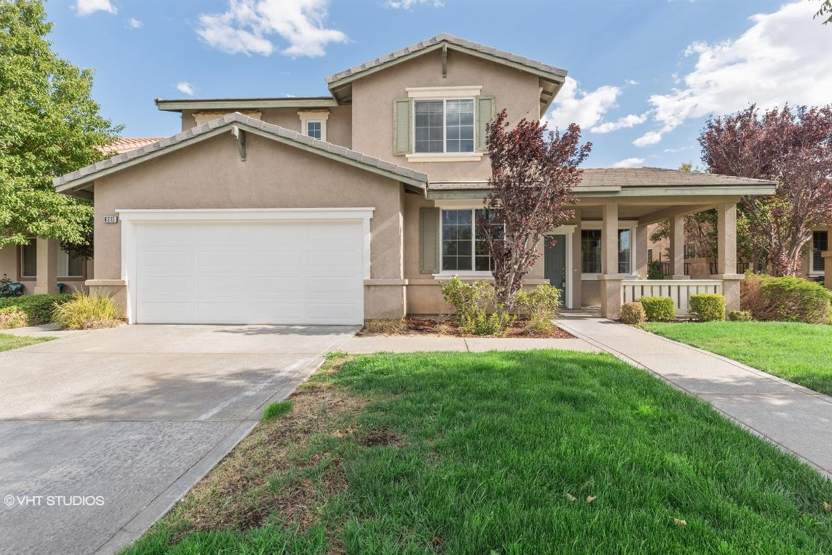 6315 Starview Dr, Lancaster, CA 93536 - HomePath com