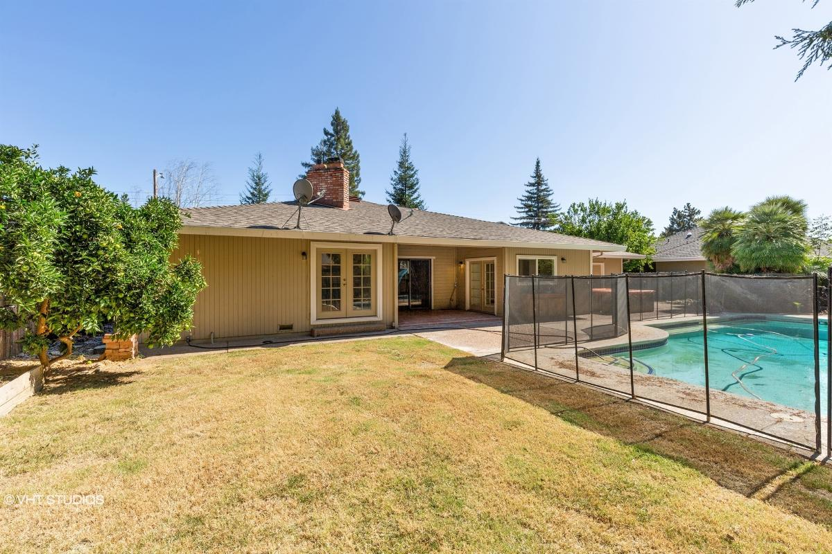 1630 Stabler Lane, Yuba City, California