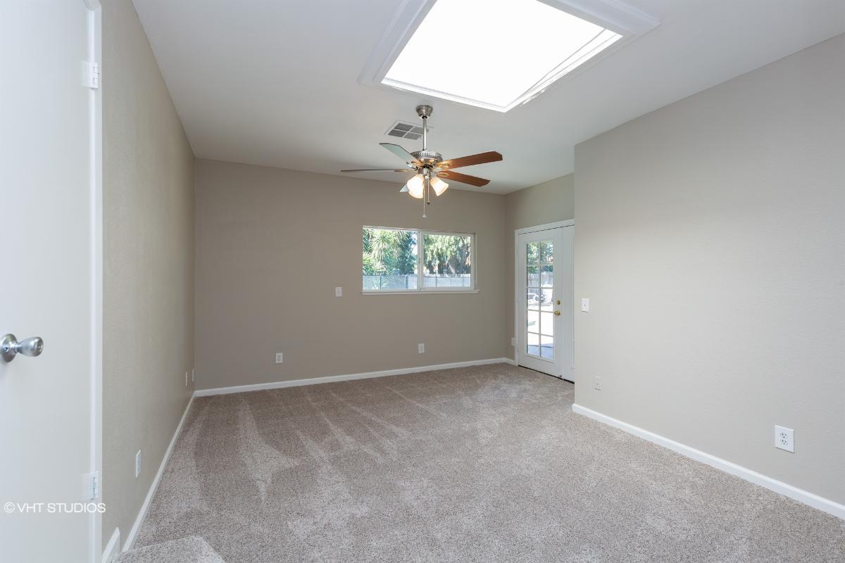 1630 Stabler Lane, Yuba City, California