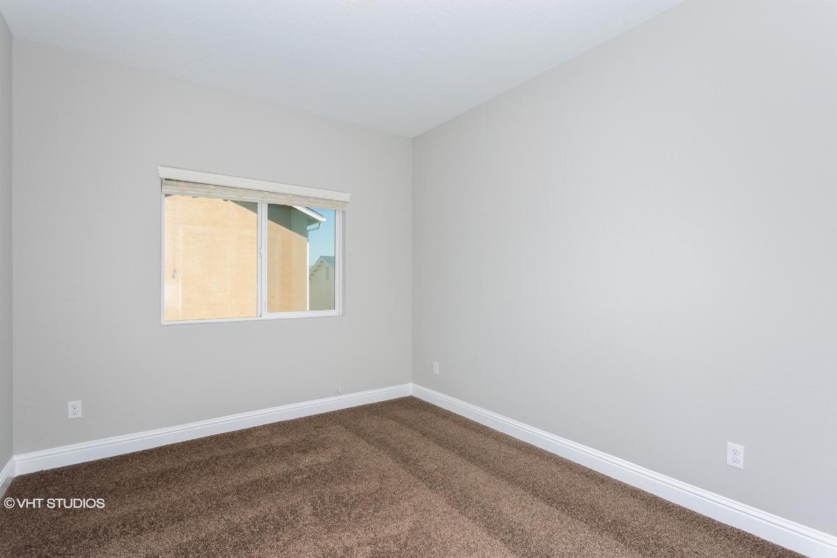 4053 Rialto Avenue, Clovis, California