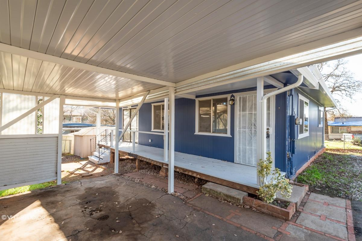 16041 32nd Ave, Clearlake, California