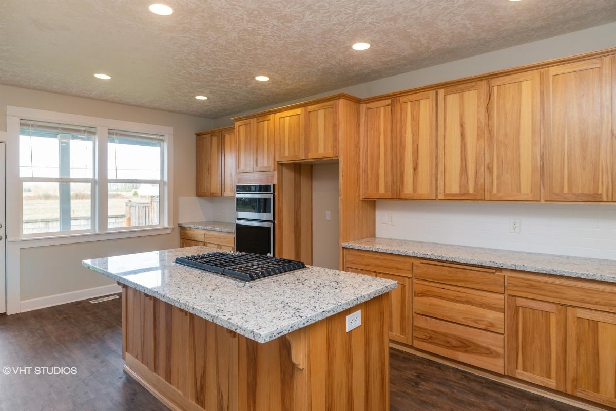 901 Pintail St Ne, Silverton, Oregon