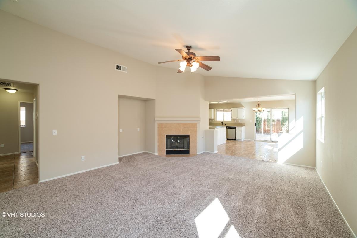 13592 Brynwood Rd, Victorville, California