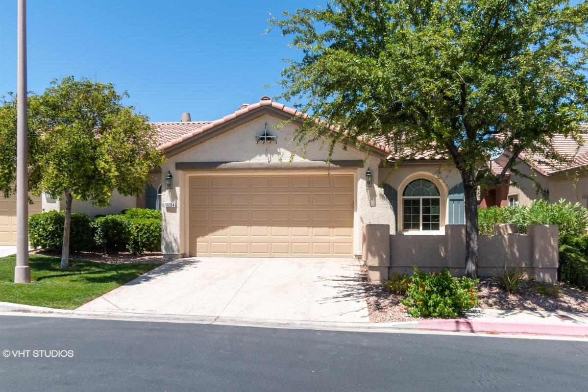 11284 Emerald Pine Lane, Las Vegas, Nevada