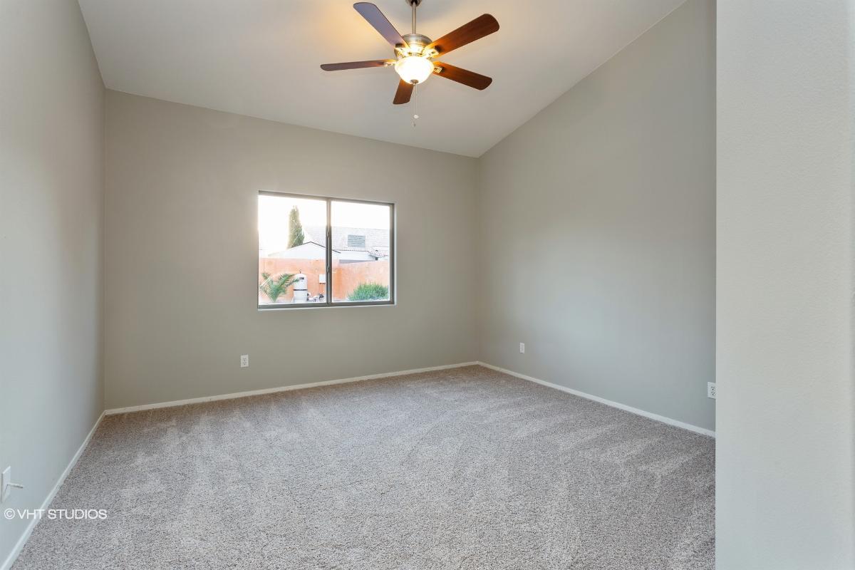 6227 Arazi Ln, North Las Vegas, Nevada